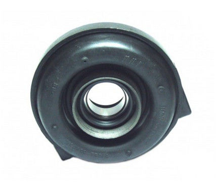 37521 56G25 Center Driveshaft Support Bearing For Nissan D21 D22 Pick Up 4WD